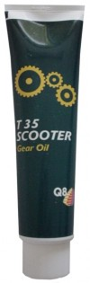 Q8 T 35 SCOOTER (125ml)