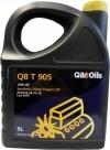 Q8 T 905 10W40 (5L)