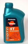 Repsol moto racing 4T 10W50 (1L)