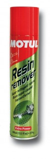 RESIN REMOVER (400ml)