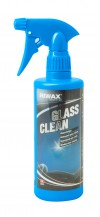 Riwax Glass Clean (500ml)