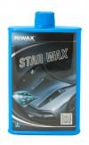 Riwax Star wax (500g)