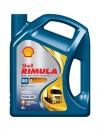 SHELL RIMULA R5 E 10W40 (20L)