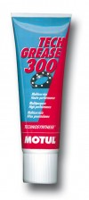 TECH GREASE 300 (200g)