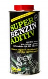 VIF SUPER BENZIN ADITIV (500ml)