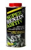 VIF SUPER BENZIN ADITIV (500ml)