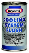 Cooling System Flush (325ml)