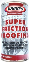 Super Friction Proofing (325ml)