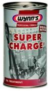 Super Charge (325ml)