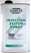 Injection System Purge (1L)