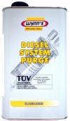 Diesel System Purge (1L)