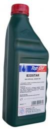 BIOSTAR Bio Special Chain 100 (1L)